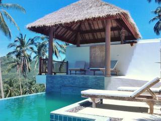 Viewpoint Hills Villa - Chaweng vacation rentals