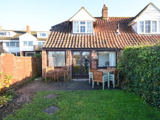 Rainbows End - Horning vacation rentals