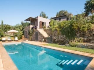 Villa Il Fico - Elba Island vacation rentals