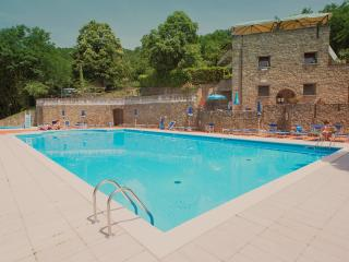 1 bedroom Resort with Satellite Or Cable TV in Pistoia - Pistoia vacation rentals