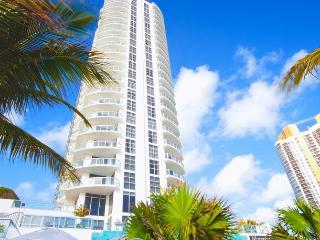 Marenas Resort #6 / 1 BEDROOM at Sunny Island - Sunny Isles Beach vacation rentals