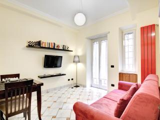 M&L Apartments AZALEA - St.John in Lateran - Rome vacation rentals