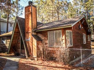 Bear Ridge  #1021 ~ RA45871 - Big Bear Lake vacation rentals