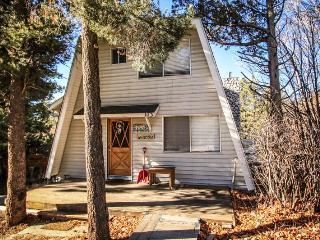 Shangri-la #1376 - Big Bear City vacation rentals