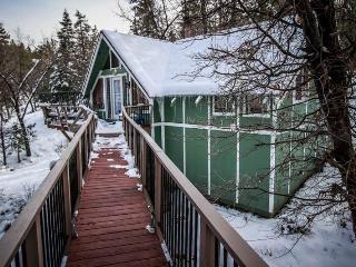 Moonridge Oak Retreat #989 - Big Bear City vacation rentals