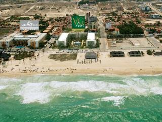 MeuLugarCeará - VG FUN na Praia do Futuro - Fortaleza vacation rentals