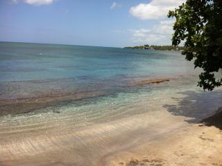 Villas Pier - Puerto Rico vacation rentals
