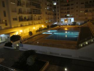 Luxury apartment with pool - Agadir vacation rentals