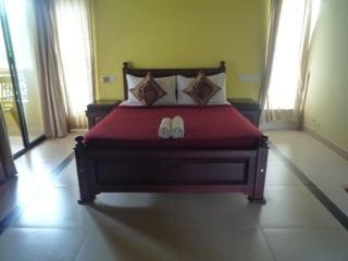 Hiliya Resort Wayanad, Live truly with nature - Wayanad vacation rentals