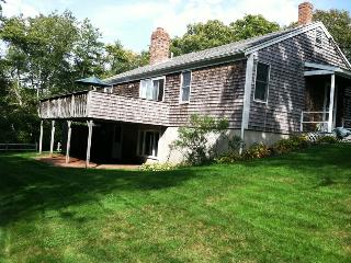 7 Camelot Drive South Harwich Cape Cod - South Harwich vacation rentals