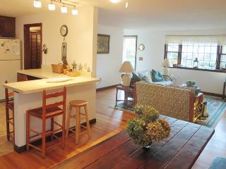 15 Farmedge Lane Harwich Cape Cod - Harwich vacation rentals