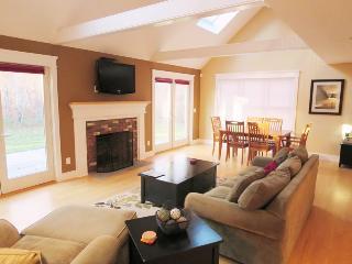 22 Charlene Lane Harwich Cape Cod - East Harwich vacation rentals