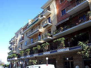 elegant apartment  in Sorrento center - Sorrento vacation rentals