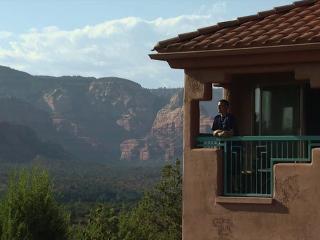Sedona Summit - Sedona vacation rentals
