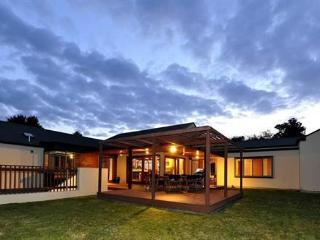 Awanui Lodge - Taupo vacation rentals