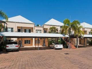 Apartment No. 2 - Darwin vacation rentals