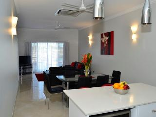 Apartment No. 8 - Darwin vacation rentals