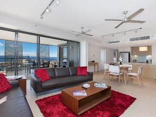 Costas at the Waterfront - Top End vacation rentals