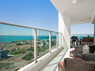 Sky View - Darwin vacation rentals