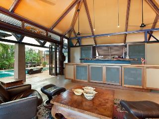 The Bali House - Darwin vacation rentals