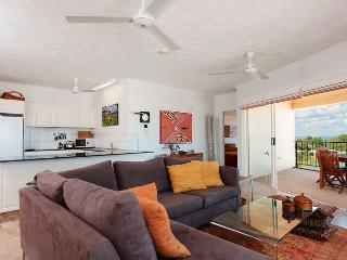 The Sunset Penthouse - Northern Territory vacation rentals