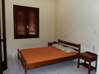 Comfortable Condo with Internet Access and A/C - Kalathas vacation rentals