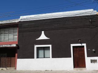 Casita Antigua - Merida vacation rentals