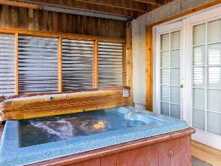 Valiant #1 - Snowville vacation rentals