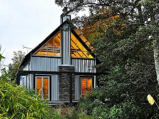 Awatea Chalet - Ohakune vacation rentals