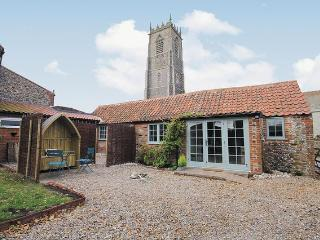 Tumbleweed Cottage - Winterton-on-Sea vacation rentals