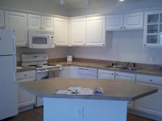 Amazing 1 BD in Dublin(CHA5274) - Columbus vacation rentals