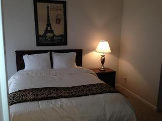 Wonderful 1 BD in Dublin(CHA5454) - Columbus vacation rentals
