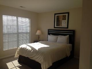 Great 2 BD in Dublin(TS4335) - Columbus vacation rentals