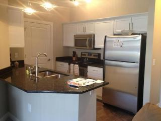 Great 1 BD in Dublin(STR107) - Dublin vacation rentals