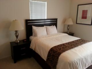 Great 2 BD in Westerville(WP170J) - Westerville vacation rentals