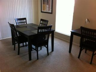 Great 2 BD in Westerville(WP920A) - Westerville vacation rentals