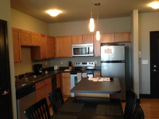Great 1 BD in Downtown(ARS307) - Columbus vacation rentals