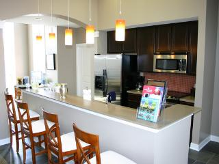 Great 1 BD in Downtown(WAV-1BR) - Indianapolis vacation rentals