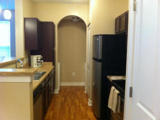 Great 1 BD in Downtown(WAV154F) - Indianapolis vacation rentals