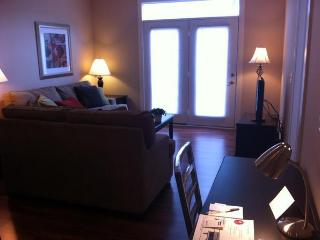 Great 1 BD in Downtown(WAV151-113) - Indianapolis vacation rentals
