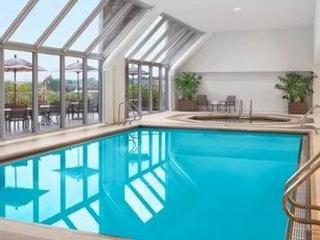 Amazing 2 BD in Keystone(RKC-2BR) - Indianapolis vacation rentals
