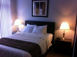 Great 1 BD in Downtown(ARS-1BR) - Columbus vacation rentals