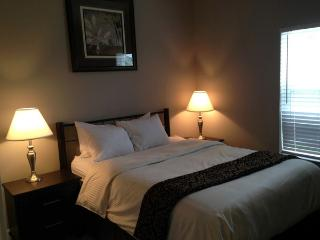 Great 1 BD in New Albany(GRA5446) - Fultonham vacation rentals