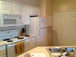 Amazing 1 BD in North Columbus(CEN-1BR) - Columbus vacation rentals