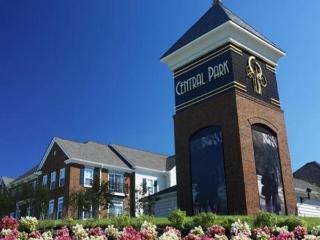 Amazing 1 BD in North Columbus(CEN7702) - Columbus vacation rentals