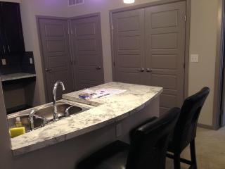 Great 1 BD in New Albany(PAL4128-104) - Columbus vacation rentals