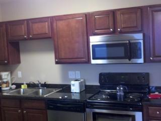Awesome 1 BD near Hyde Park(CSA-2BR) - Cincinnati vacation rentals