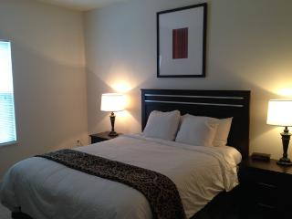 Amazing 1 BD in Easton(EC3951) - Columbus vacation rentals