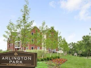 Great 2 BD in Hilliard(AP3493) - Hilliard vacation rentals