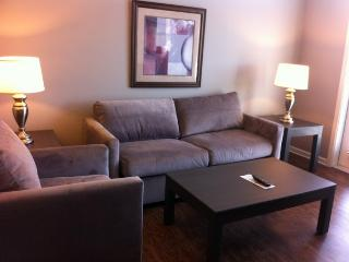 Amazing 1 BD in North Columbus(801-435) - Lewis Center vacation rentals